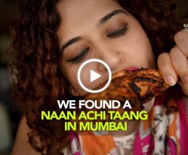 Get All Things Fusion & Funky At Hitchki At BKC In Mumbai