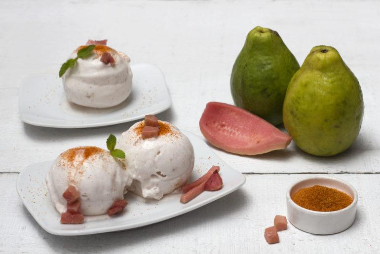 Guava Glory