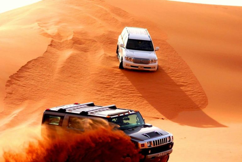 Hummer-Desert-Safari-Planet-Rovers