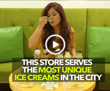 A Wide Range Of Unique Ice Creams, Sorbets, Kulfis And Shakes At Apsara Ice Creams