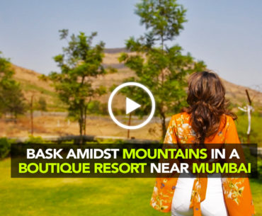 Plan Your Next Weekend At Dew Drops Boutique Resort In Igatpuri