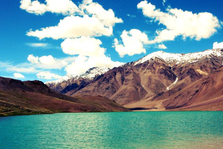 Chandratal_Lake,_Himachal_Pradesh