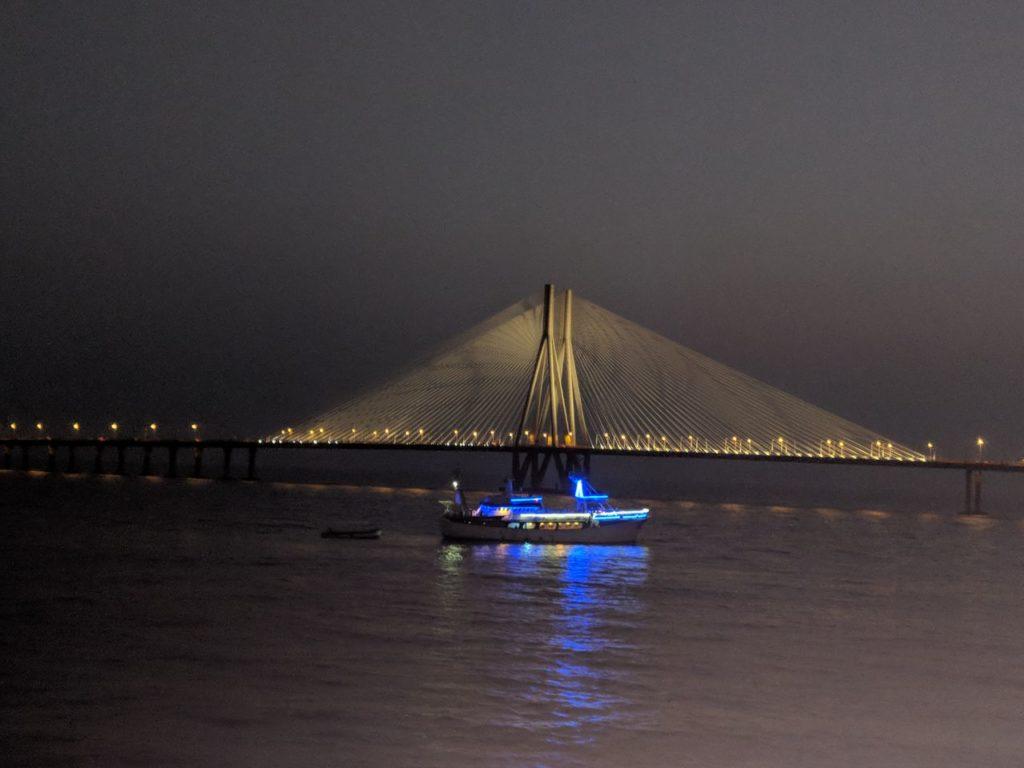 mumbai maiden