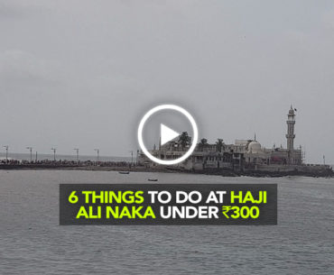 5 Things To Do At Haji Ali Naka During Ramadan Under INR 300
