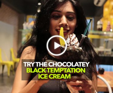 Enjoy Heavenly Ice Creams At The Ice Cream Factory In Pune
