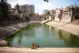 maniar water park