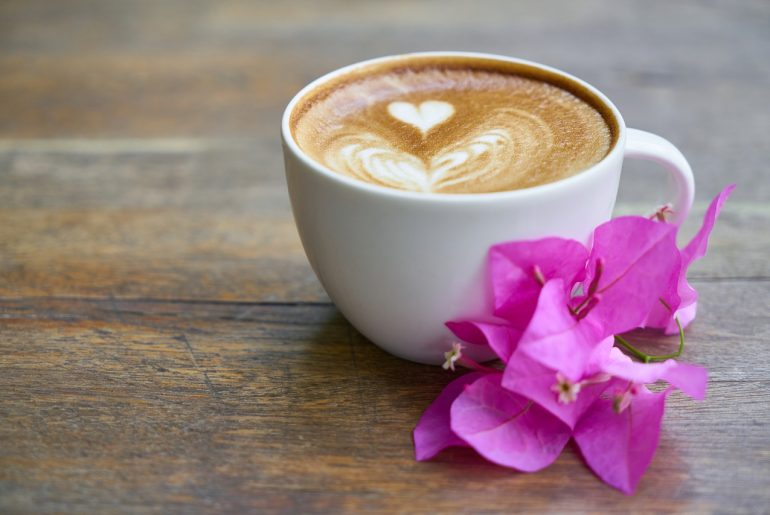 5 Places To Go If You're A Coffee Lover In Pune!