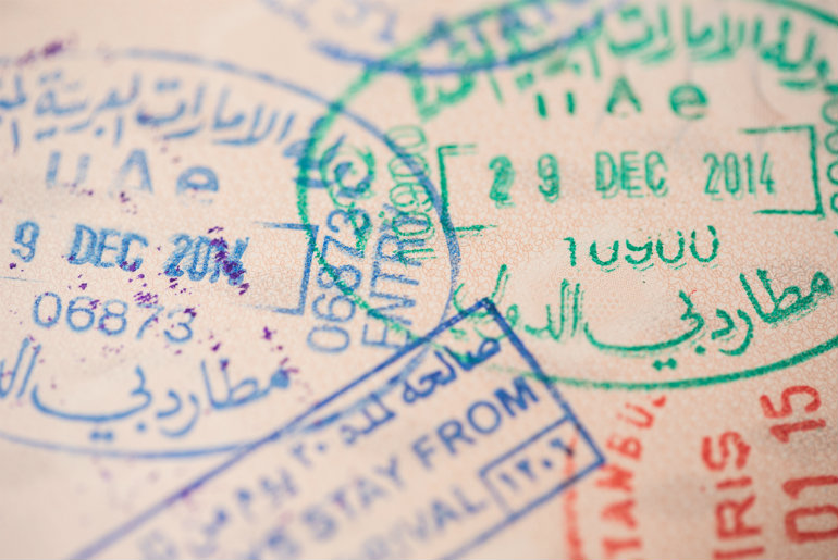 dubai-announces-first-retirement-visa-programme-with-one-click-you-can-apply