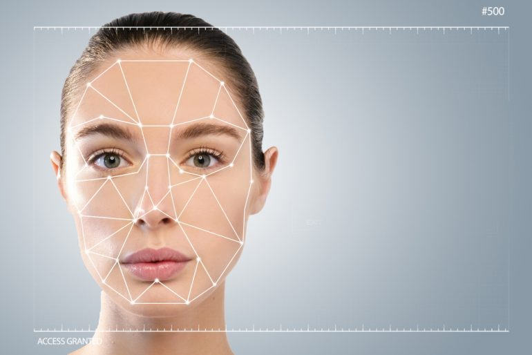 Airports In India To Get Facial Recognition By 2019