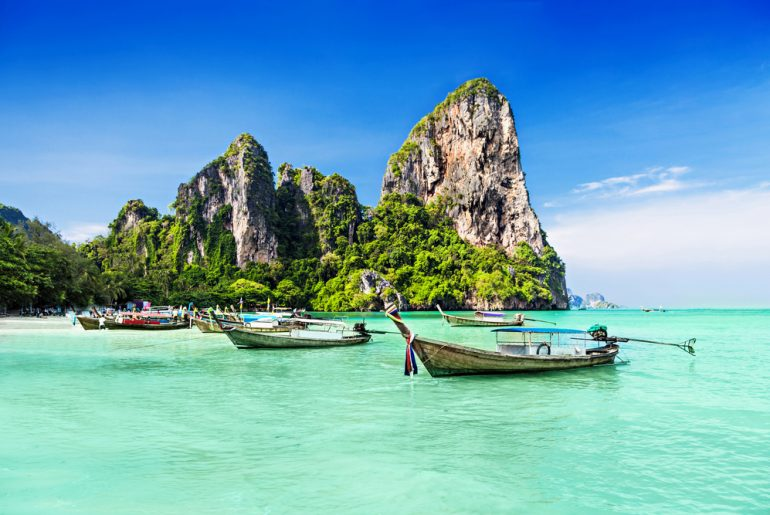 Thailand Visa To Get Cheaper In Dec & January!