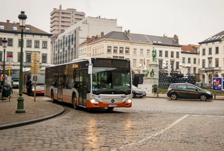 Картинки по запросу luxembourg public transport