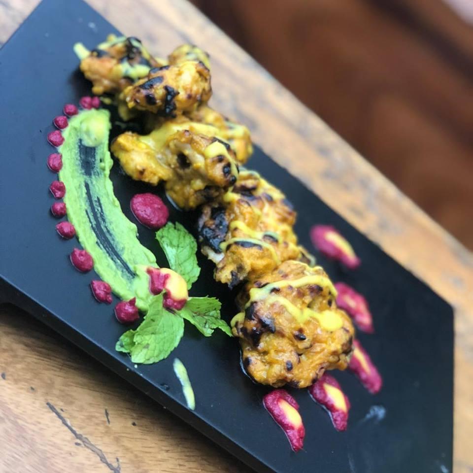 best kebab ticca tikka