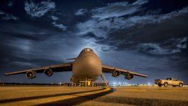 Noida airport