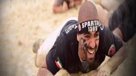 Credits: Spartan Race Arabia