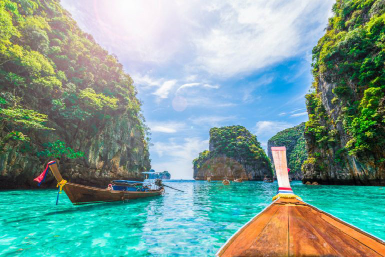 Thailand to waiver visa feesThailand to waiver visa fees