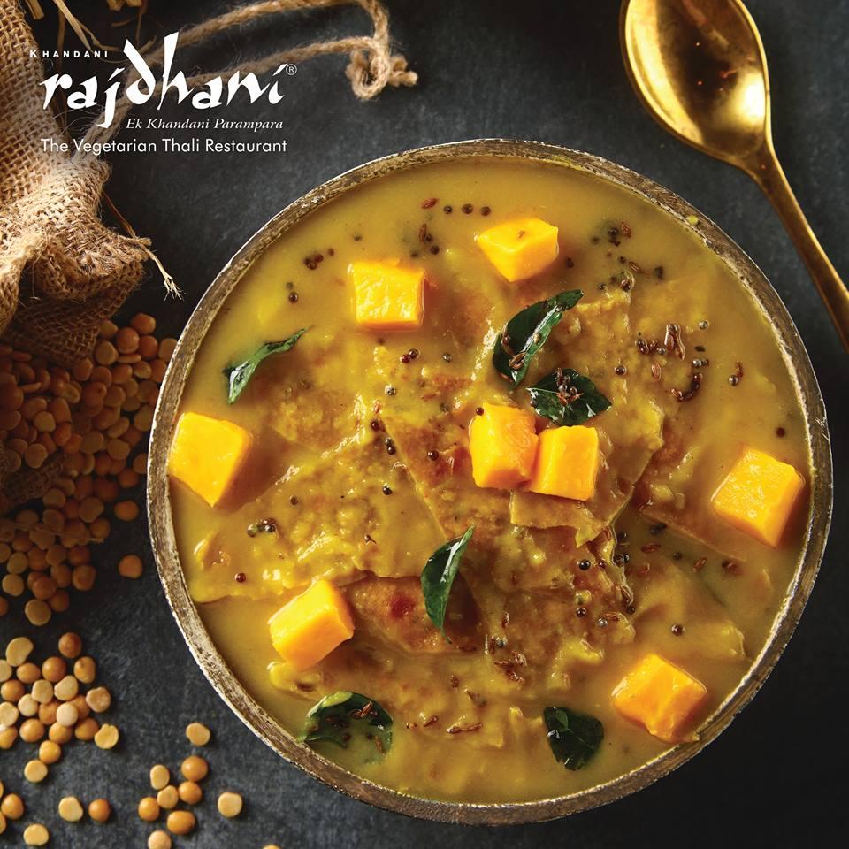 Rajdhani Gujarati