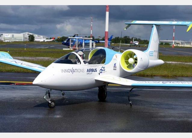 Credits: aviationbusinessme.com