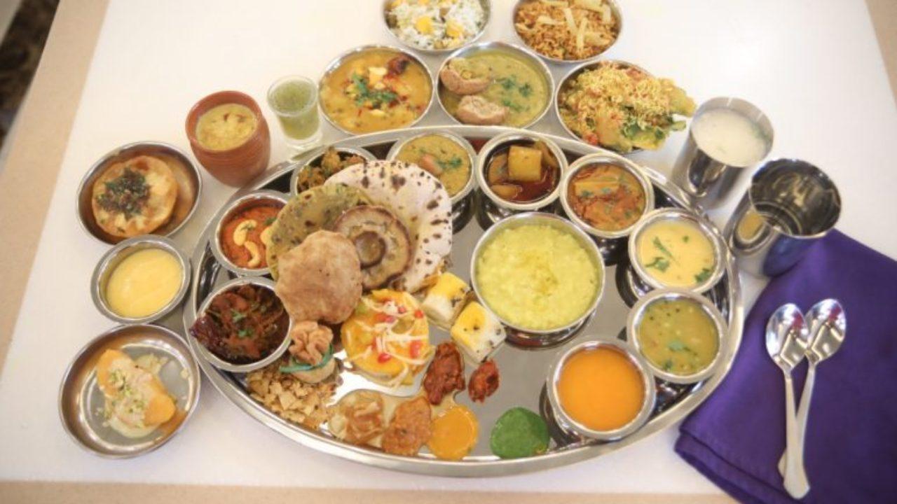 Indian Restaurants In Dubai That Serve The Best North Indian Cuisine