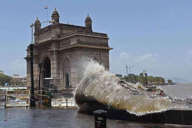 south mumbai