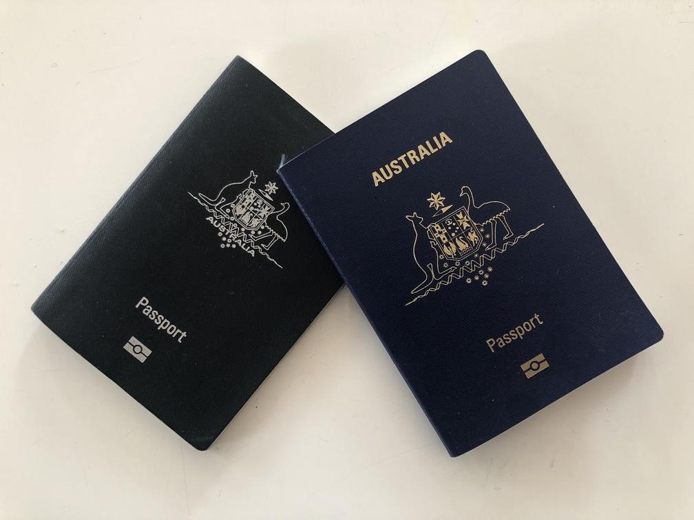 Cost Of Umrah Visa Fees 2019 2020: Australia Visa For Indians, Indian Passport: Types