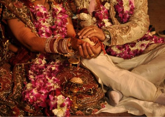 Madras High Court Encourages Inter Caste Marriage To Rule Out Caste System