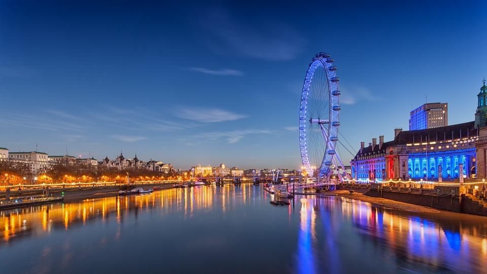 UK visa for Indians