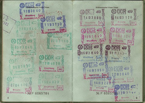 Germany Visa For Indians