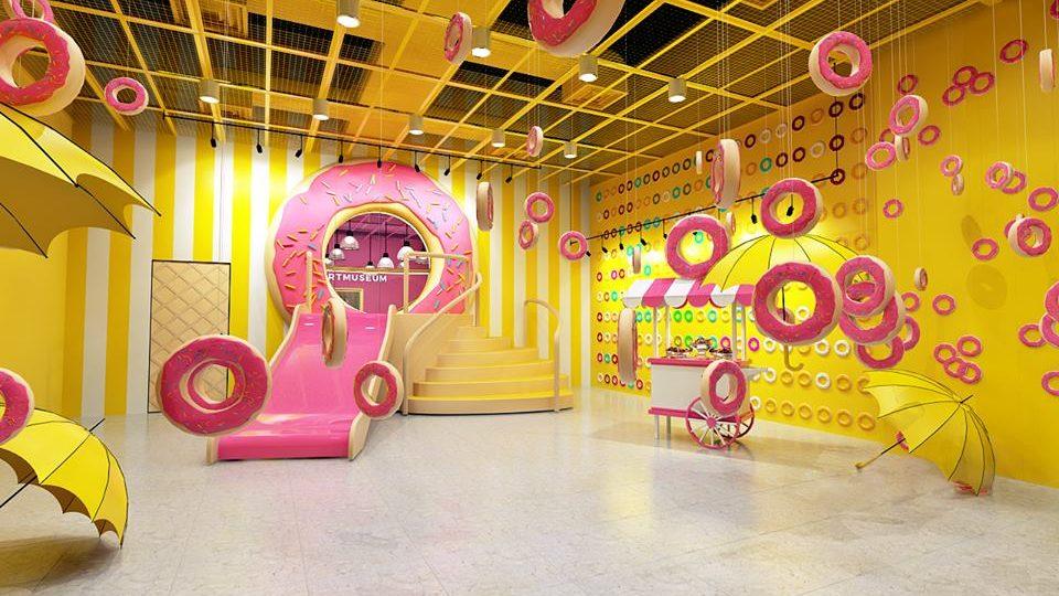 Weirdest Museums Around The World