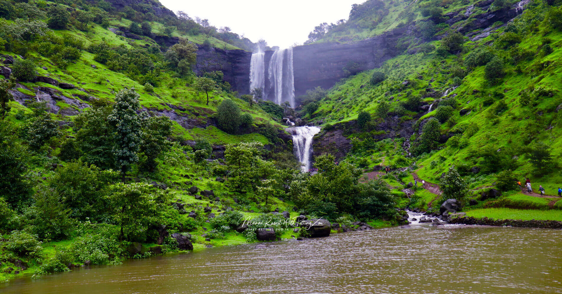 igatpuri weekend