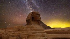 Egypt Visa For Indians