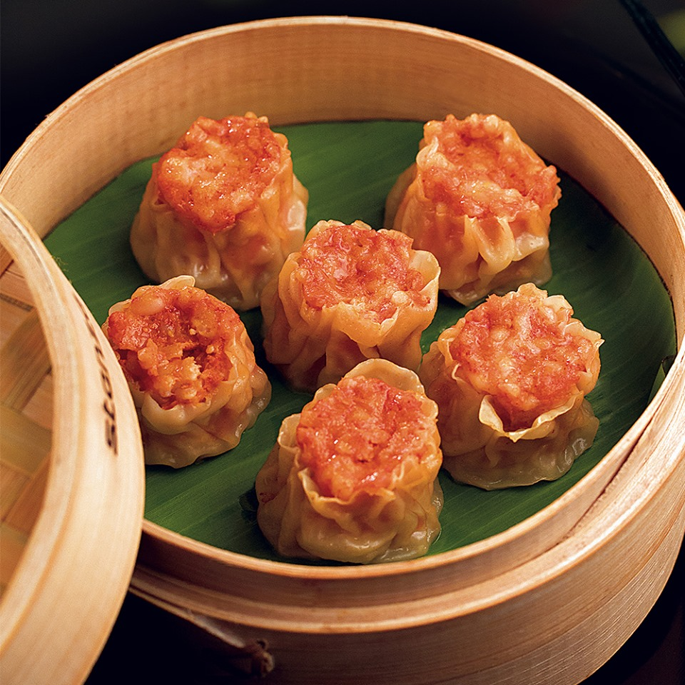 best chinese places in bangalore, mainland china