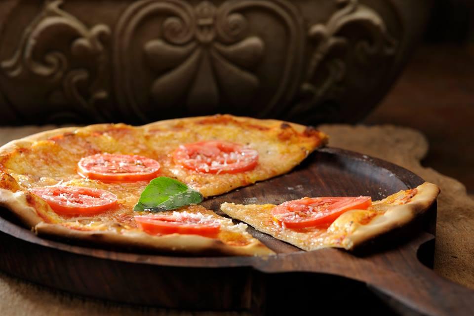 best italian restaurants in bangalore, chianti