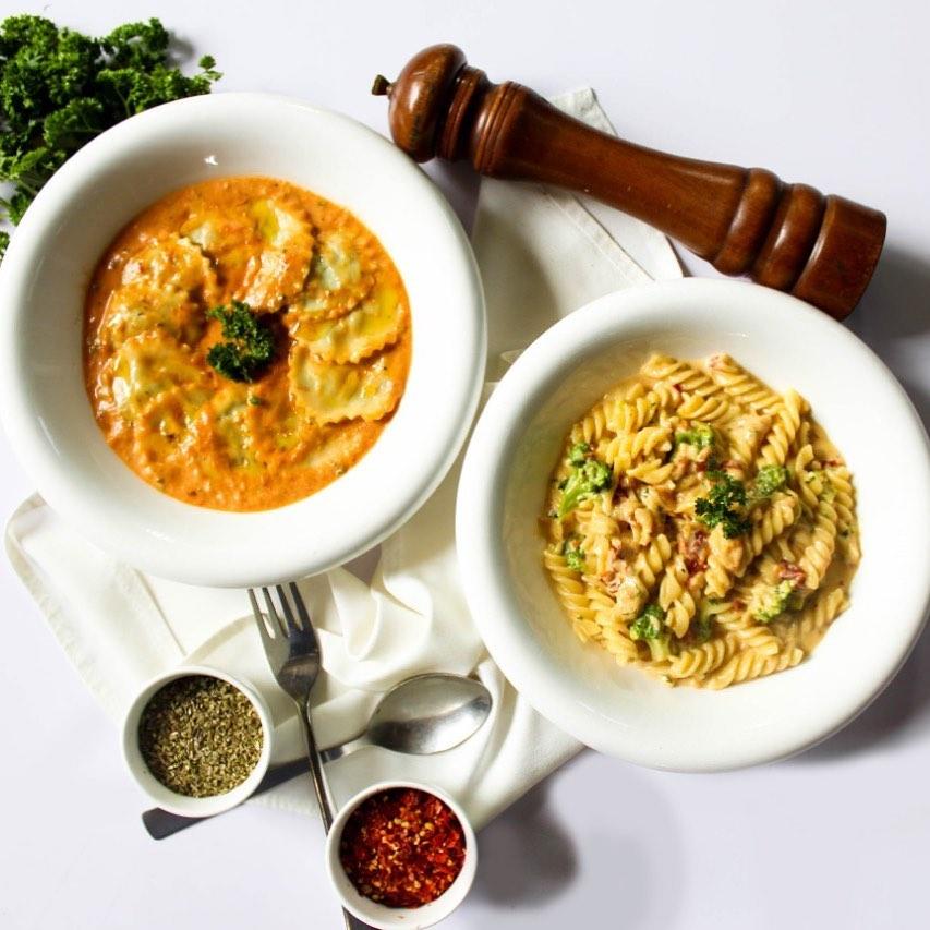 best italian restaurants in bangalore,little italy