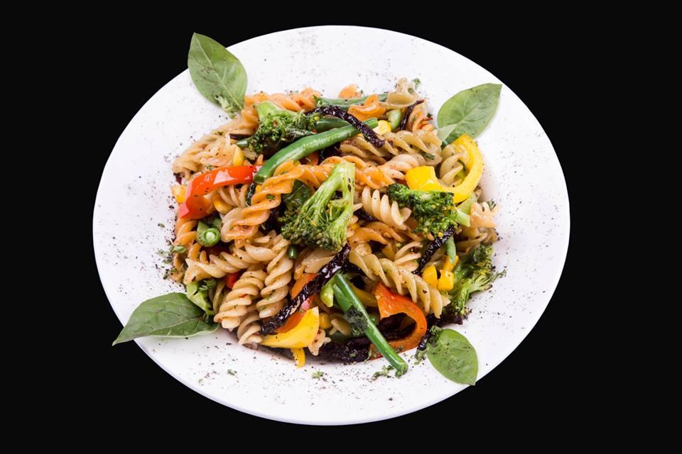 best italian restaurants in bangalore,, napoli italian bistro