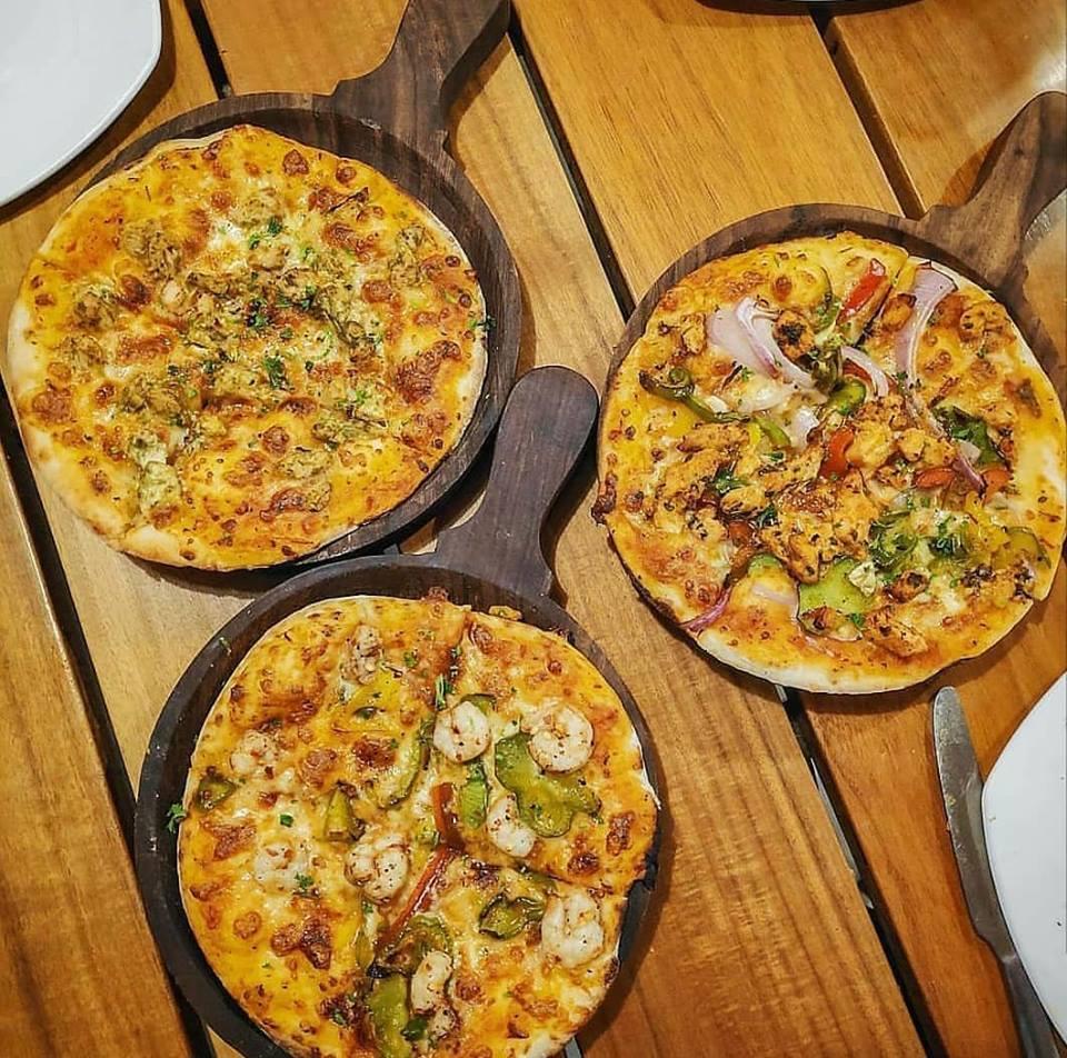 best italian restaurants in bangalore,onesta