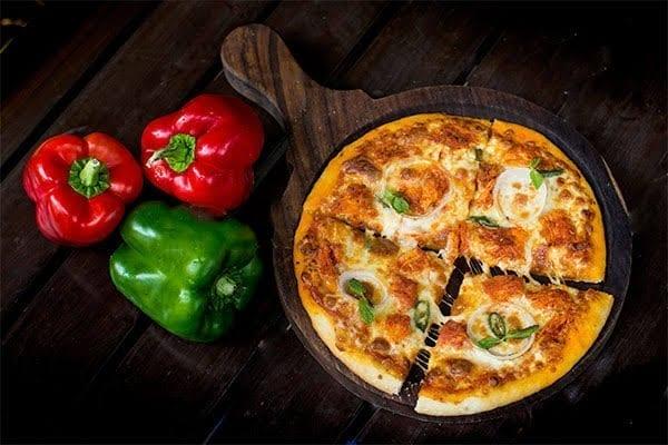 best italian restaurants in bangalore, midnight mania