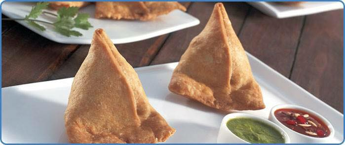 best samosa places in bangalore, murli