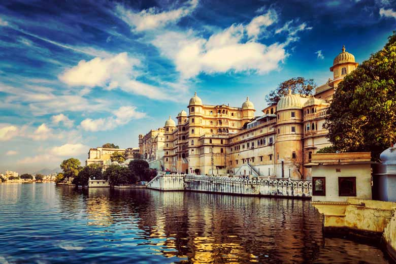 11 Best Winter Destinations In India For 2019