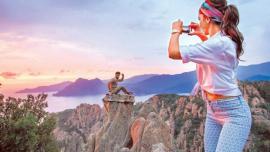 Bollywood destinations