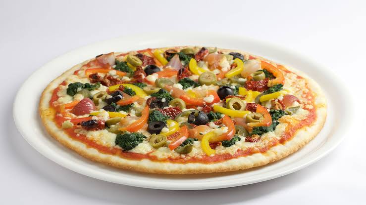 best pizza places in bangalore, eurasia