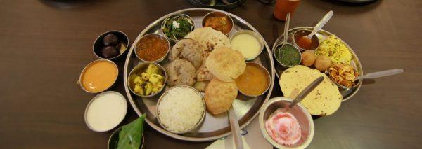 Pravin Bhai Naashtawala/ Facebook