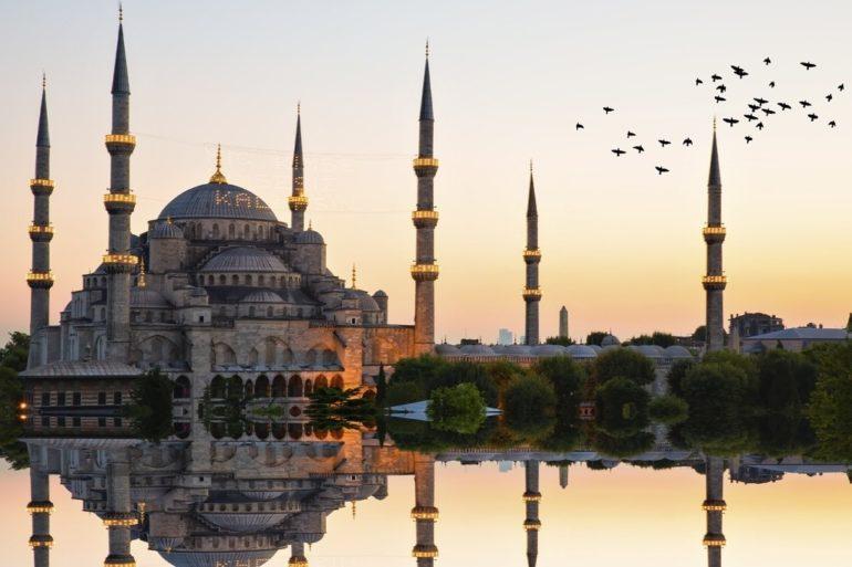 Indian Travellers Tourist Visa