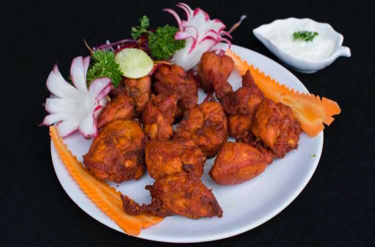 best kebab places in bangalore, tunday kababi