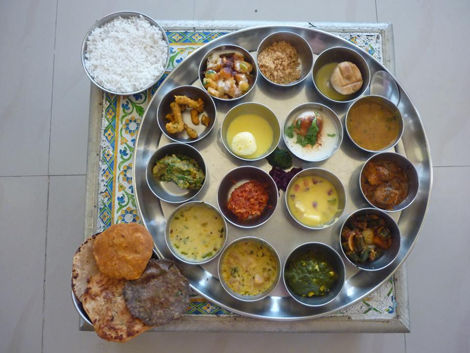best rajasthani places in bangalore, rroyal rajasthan