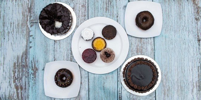 best bakeries in bangalore, Chocolat Boulangerie Patisserie