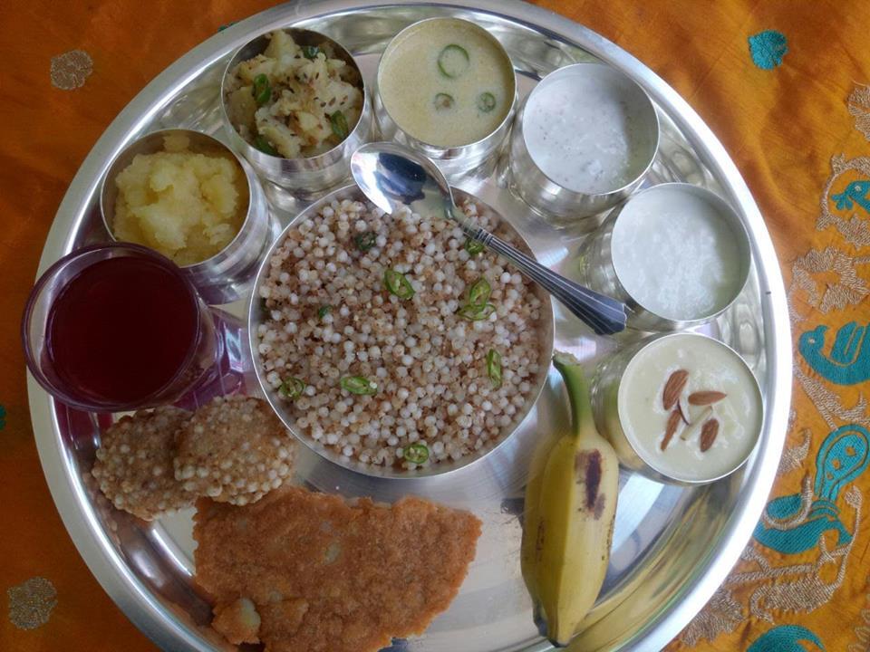 maharashtrian food places in bangalore, Purnabramha Maharashtrian Restaurant