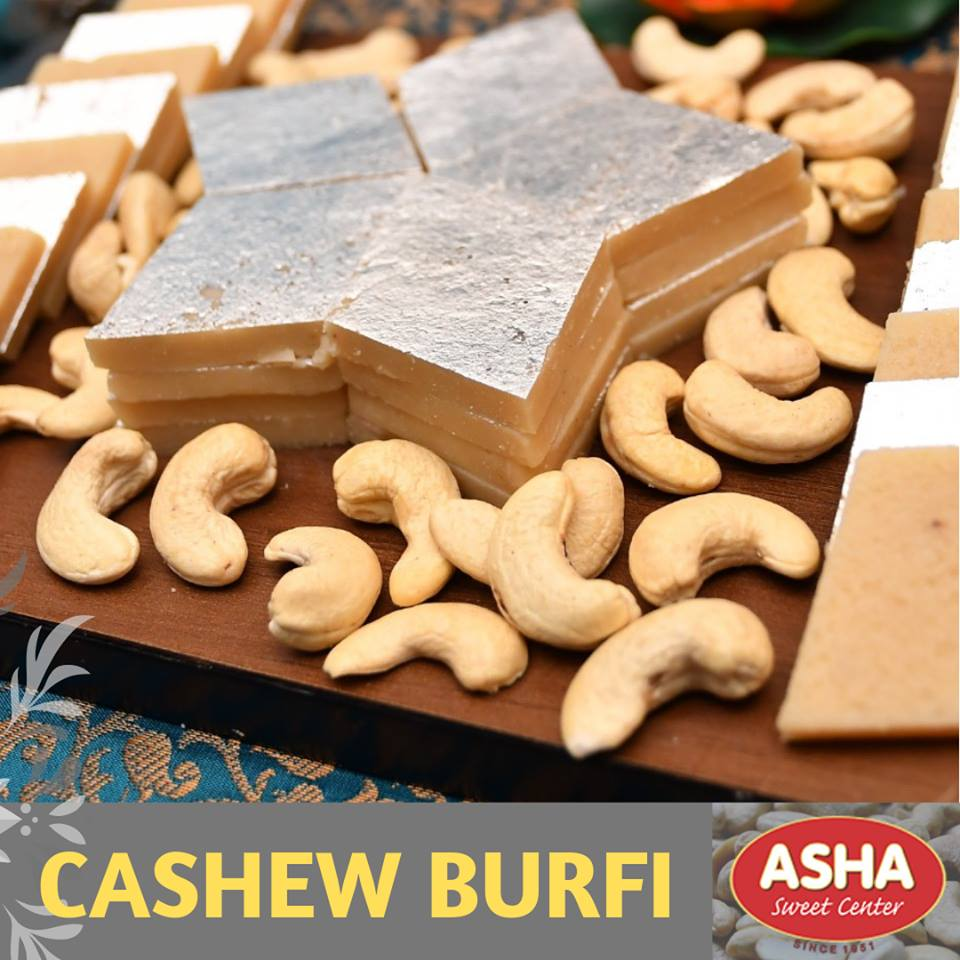 best sweet shops in bangalore, asha sweet centre