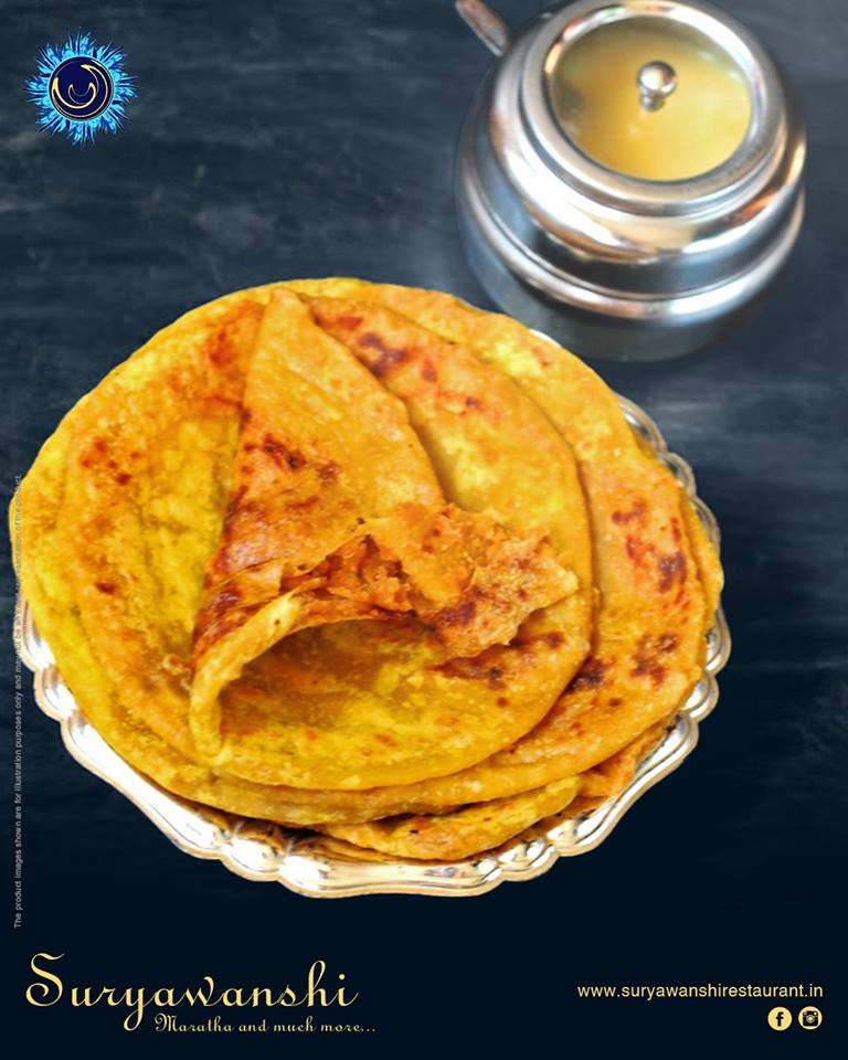 maharashtrian food places in bangalore, suryawanshi