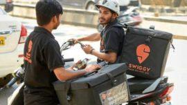 Swiggy Hyderabad