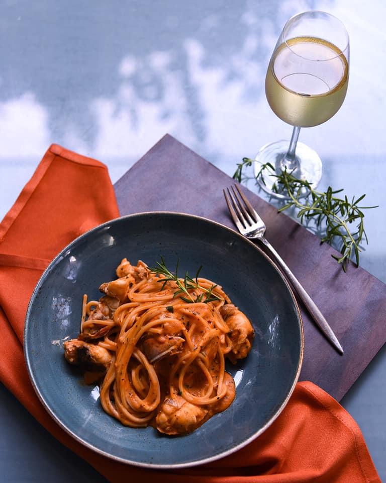 Prego Italian Restaurants